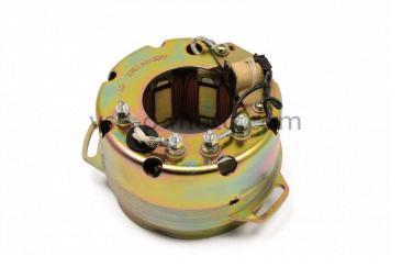 Статор генератора   МИНСК 12V 65W   (6+2 катушек)   SPARK