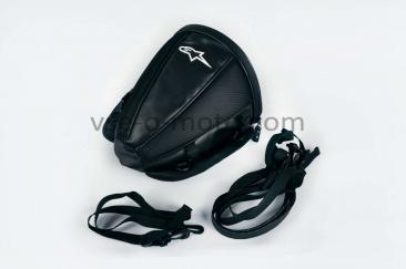 Рюкзак-сумка   ALPINESTARS   (на хвост мотоцикла)
