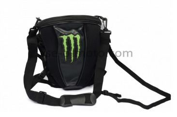 Рюкзак   MONSTER ENERGY   (mod:B-14)